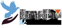 Rahbartv.com